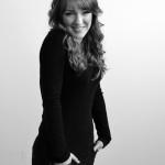 Jessica Nogaret